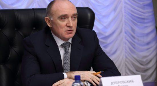 В Челябинской области повысят зарплаты бюджетникам
