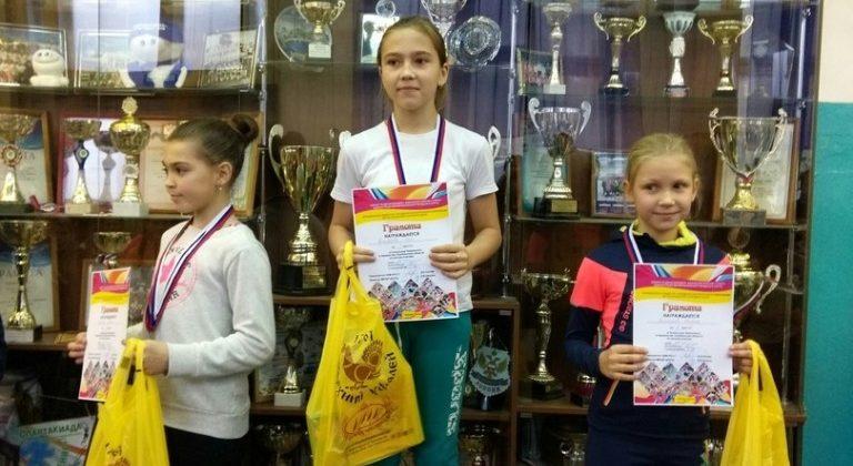 чемпионат лёгкая атлетика Верхний Уфалей