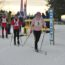лыжи Верхний Уфалей