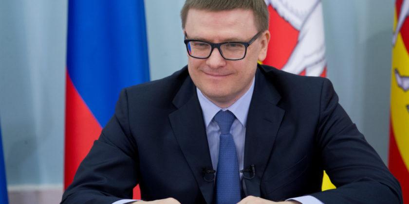 Жители Челябинской области считают, что Алексей Текслер способен изменить к лучшему жизнь в регионе