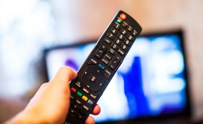 Подготовьтесь к переходу на цифровое телевидение