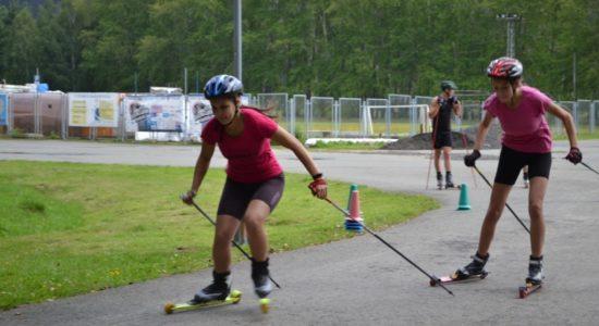 спорт День физкультурника Верхний Уфалей